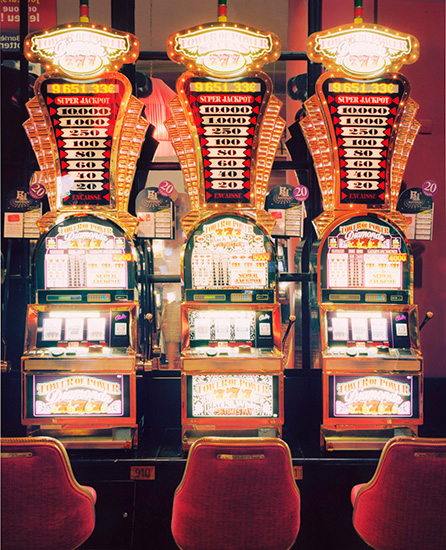 http://www.crembruley.ch/files/gimgs/7_casino-palmier-ok.jpg